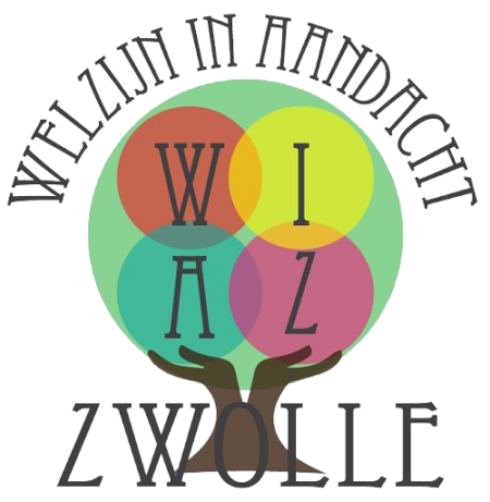 Stichting Welzijn in Aandacht Zwolle